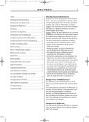 Braun DigiFrame 88 pagină 1