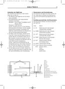 Braun DigiFrame 88 pagină 3