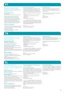 Pagina 5 del LaCie d2