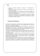 página del Calormatic Pro CL 2668 2