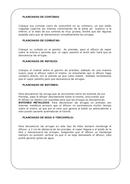 página del Calormatic Pro CL 2668 3