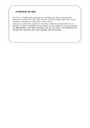 página del Calormatic Pro CL 2668 4