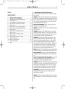 Braun Digiframe 880 pagină 1
