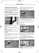 Braun Digiframe 880 pagină 3