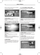 Braun Digiframe 880 pagină 4