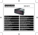 Konig HAV-AC10 side 1