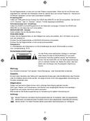 Konig HAV-WKL20BL side 5