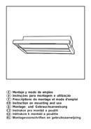 Fagor 3CC-239 E X side 1