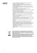 Franke PIN-900 side 4