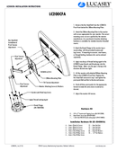 página del Lucasey LC200C9F 1