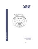 Siemens BB 1320 side 1