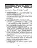 Siemens BB 1320 side 2
