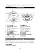 Siemens BB 1320 side 5