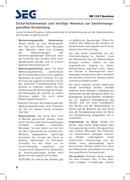 Siemens BB 12-01 side 2