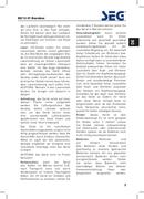 Siemens BB 12-01 side 3