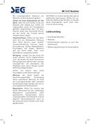 Siemens BB 12-01 side 4