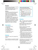 Braun 130S-1 pagina 4