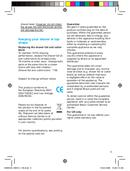 Braun 130S-1 pagina 5