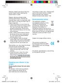 Braun 150S-1 pagina 5
