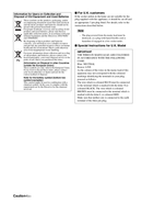Yamaha BD-S477 sivu 2