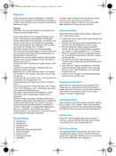 Braun Sommelier HT 600 pagina 4