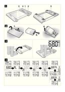 Bosch PPW6420 side 2