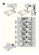 Bosch PPW6420 side 3