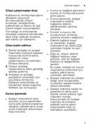 Bosch Active Water Eco² pagină 5