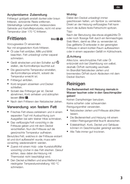 Siemens TG97300 side 4