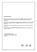Vestel BMJ-L 505 GE sivu 2