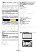 Vestel 22PF5021K sivu 4
