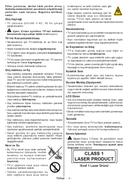 Vestel 22PF5021P sivu 3