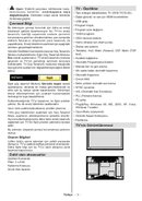 Vestel 22PF5021P sivu 4