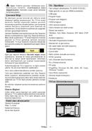 Vestel 22PF5021L sivu 4