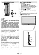 Vestel 22PF5021L sivu 5