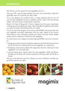 Página 4 do Magimix DUO PLUS XL