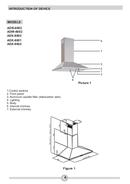 Vestel ADW-6002 sivu 4