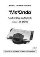 Mx Onda MX-GR2172 side 1