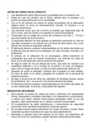 Mx Onda MX-HC2159 side 3