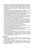 Mx Onda MX-HC2159 side 4