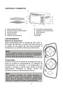 Mx Onda MX-HC2159 side 5