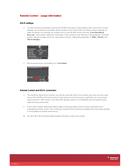 Manfrotto MVR911ECCN sivu 1