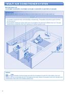 Panasonic KIT-XE12-JKE page 4