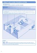 Panasonic KIT-XE18-JKE page 4