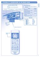 Panasonic KIT-XE18-JKE page 5