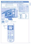 Panasonic KIT-E9-JKE page 5