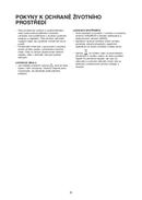 Página 2 do Whirlpool AMD 350/1