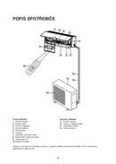 Página 3 do Whirlpool AMD 350/1