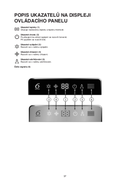 Página 4 do Whirlpool AMD 350/1