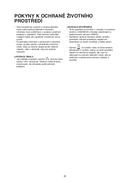 Página 2 do Whirlpool AMD 024/1